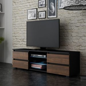TV Unit Bella