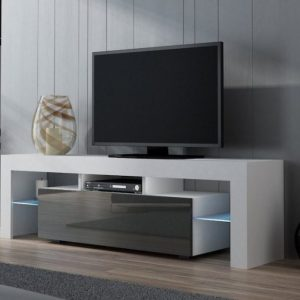 Tv unit Millennium 160