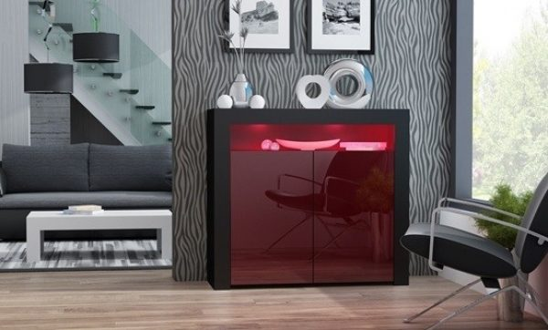 Sideboard Roma D2