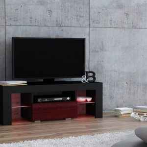 Tv unit Millennium 110