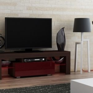 Tv unit Millennium 130