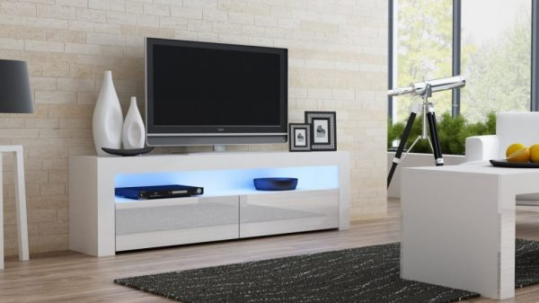 TV unit ROMA 157