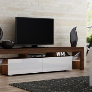 Tv unit Millennium 200
