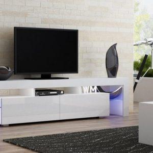 Tv unit Millennium 200