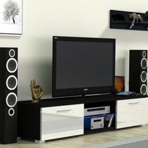 Tv Unit Palermo 160 cm