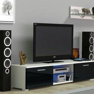 Tv Unit Palermo 160 cm