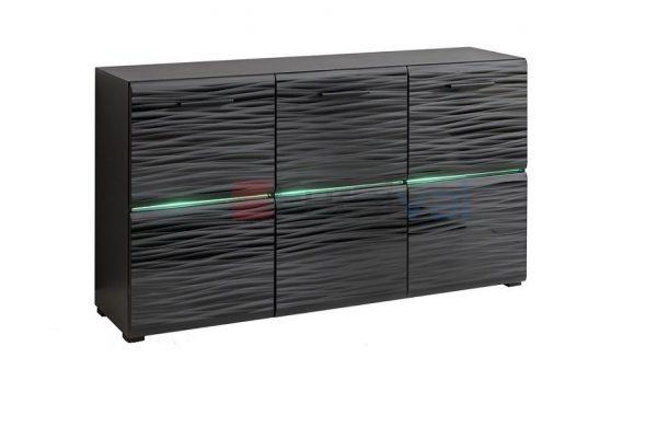 BLADE 4 SB - Cabinet