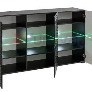 BLADE SB - Cabinet 3D