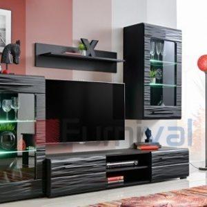 Set of Furniture - Blade 2