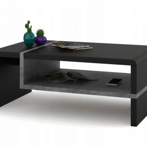 Coffee Table - FOLK