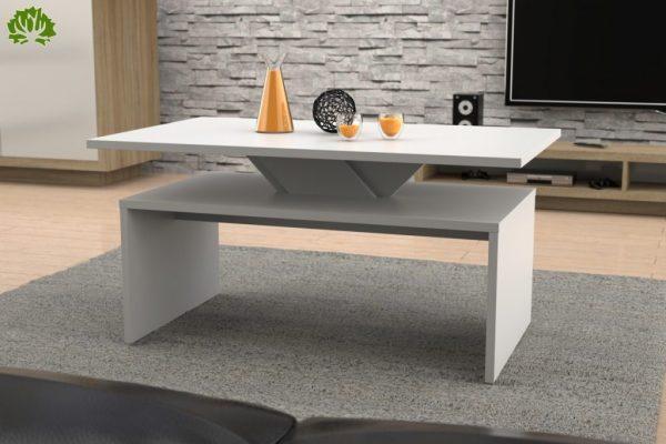 Coffee table SISI