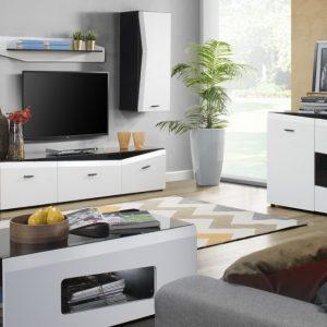 RAKE - furniture set