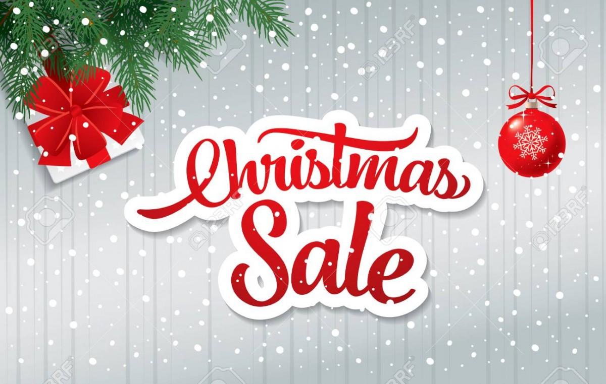 67974112-christmas-sale-banner