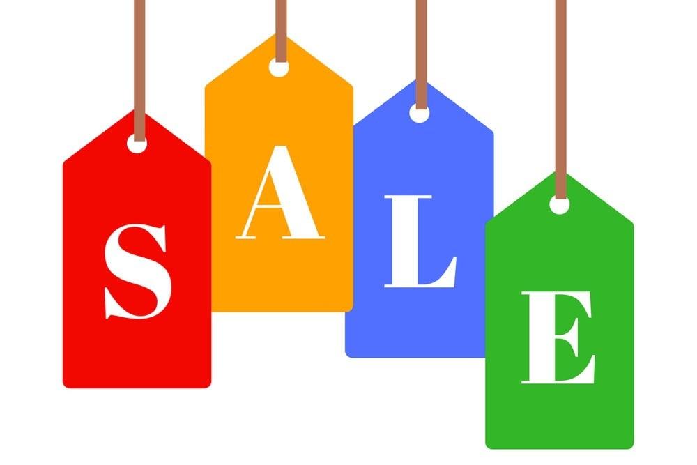 20191206121741-Sale