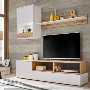 Livingroom furniture set - MINI