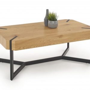 Coffee table Lavida