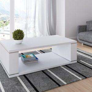 Coffee table Lila -matt version